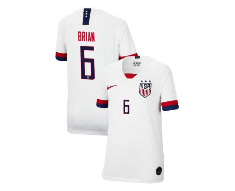 morgan brian jersey, OFF 77%,Welcome to buy!