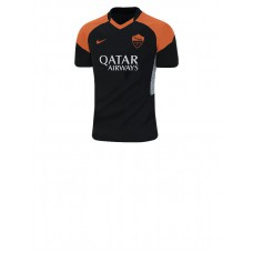 AS Roma Authentic Jersey Third 2020/21 Short Sleeve