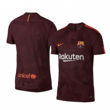 Authentic Jersey Barcelona Third 2020/21