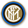 inter milan football club shop logo