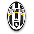 juventus football club shop logo