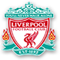 liverpool football club shop logo